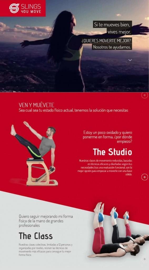 pilates-a-barcelona
