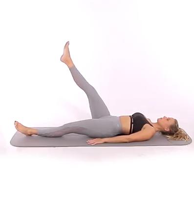 Clase #8 – Movilidad de caderas